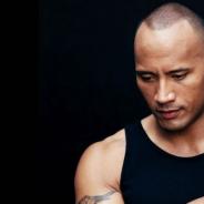 Fitnes program – Dwayne Johnson