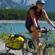 Poraba kalorij pri kolesarstvu