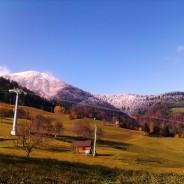Dnevni izlet Stari vrh – Blegoš