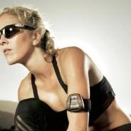 Vadba in srčni utrip: optimalni trening