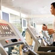 V fitnes se lahko podamo prav vsi