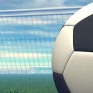 Nogomet, moštveni šport, ki ne pozna razlik