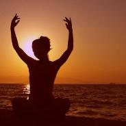 Tehnike sproščanja in obvladovanje stresa