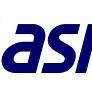 Športna oblačila znamke Asics