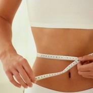 Kako shujšati in pri tem ohraniti optimalno zdravstveno stanje