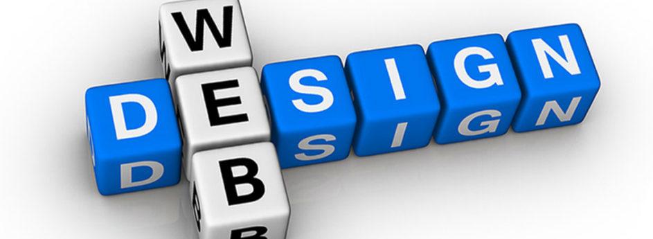 Izdelava kvalitetne spletne strani