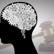 Patent in blagovna znamka