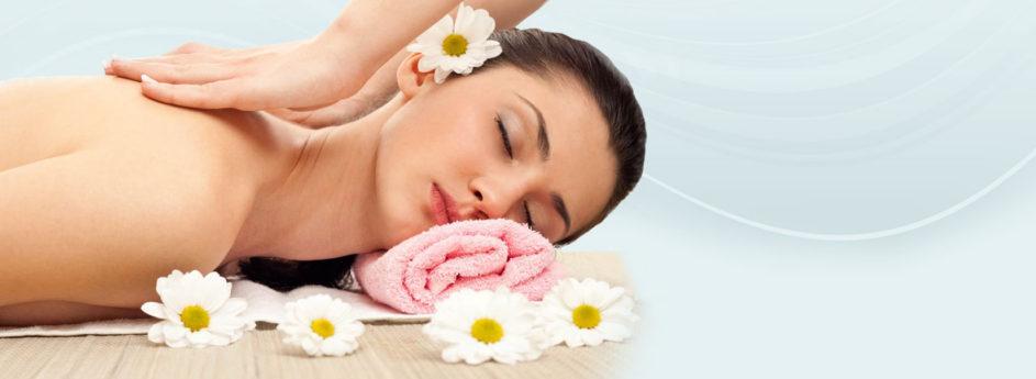 Tradicionalna tajska masaža v Mariboru