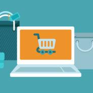 Responsive design izdelava spletne trgovine in izdelava Magento trgovine