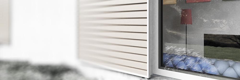 Zakaj so PVC okna postala tako priljubljena med ljudmi?