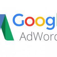 Za sezonsko dejavnost se Google AdWords oglaševanje splača