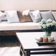 O kakovosti spanca odloča kakovost posteljnine