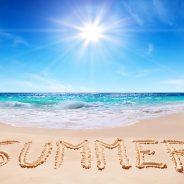 Poletne počitnice za otroke z Impulz sport