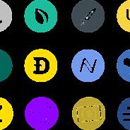 Kriptovalute so plačilni sistem prihodnosti
