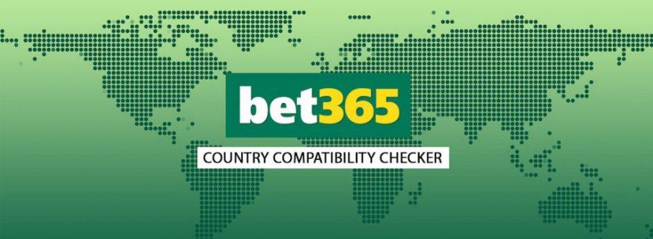 Stavnici Bet365 in Bet at Home s stavami v živo