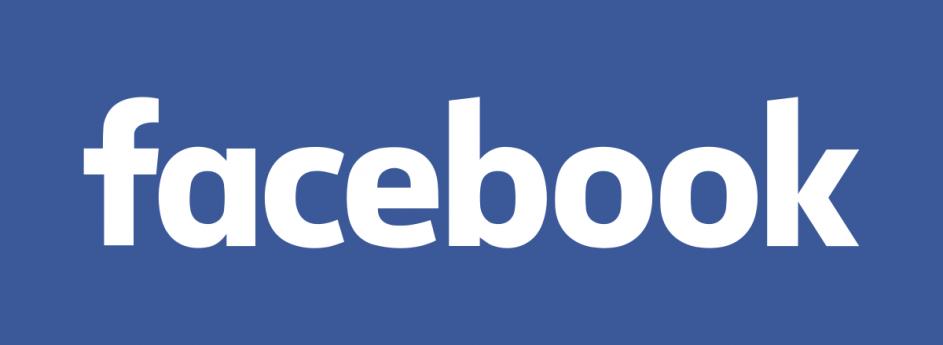 Kreiranje Facebook oglasov in strategije spletnega marketinga