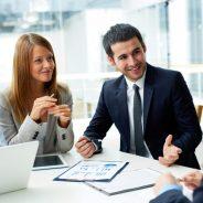 Komunikacijske veščine, čustvena inteligenca in vodenje