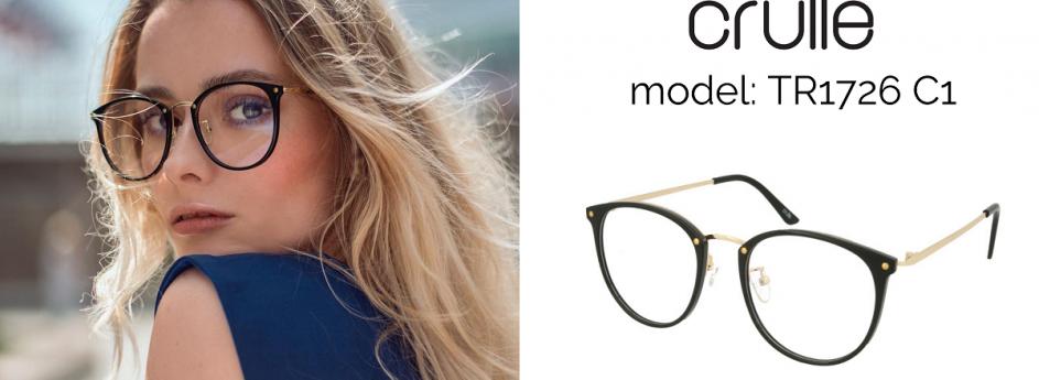 Kako izbrati prava očala?