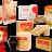 Ponudba naravnih prehranskih dopolnil na APINature